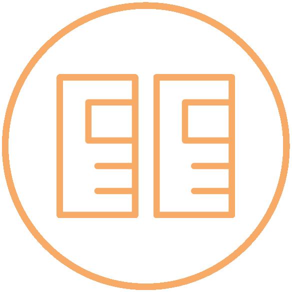 Website-Icons-Circle-Orange_Retail Shelf Sets