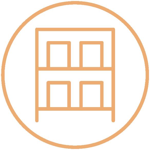 Website-Icons-PlanogramCompliance