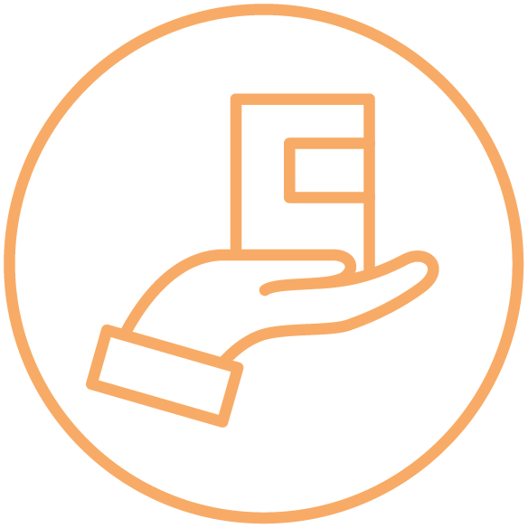 Website-Icons-Circle-Orange_Buy & Try