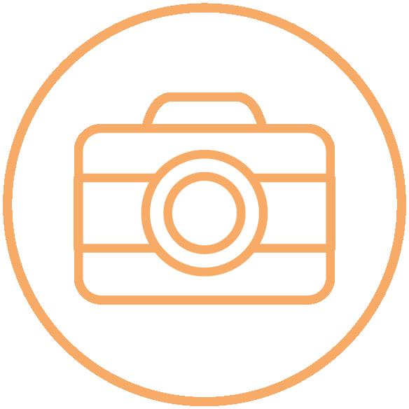 Website-Icons-Circle-Orange_Camera