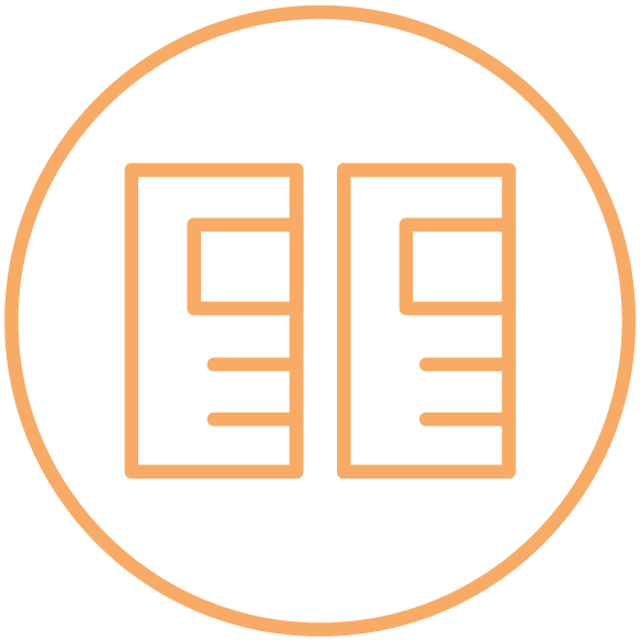 Website-Icons-Circle-Orange_Retail Shelf Sets-1