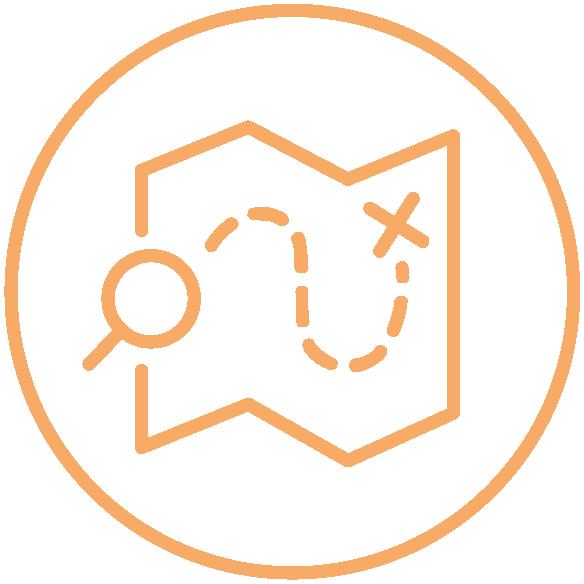 Website-Icons-Circle-Orange_Shopper Journey