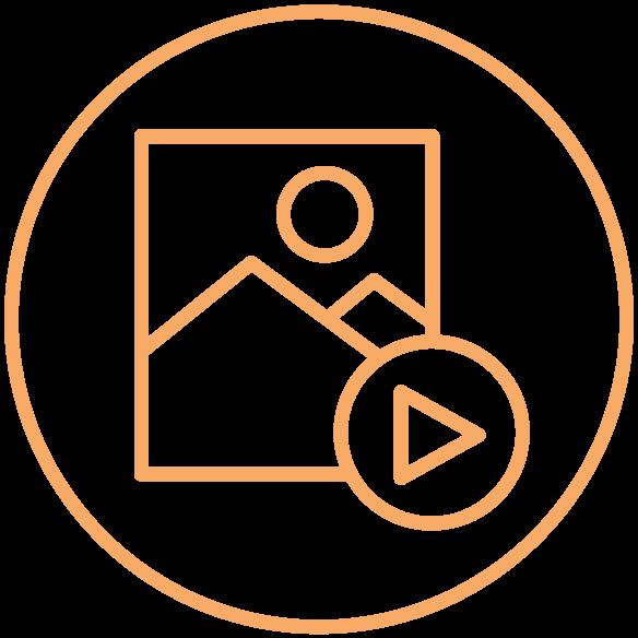 Website-Icons-MultimediaSafeguards