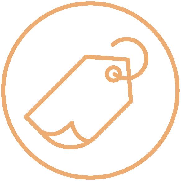 Website-Icons-PriceChecks